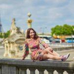 10 лучших районов для покупки недвижимости в Париже