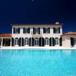 Цены на недвижимость на Лазурном Берегу, реальная ситуация и прогноз.