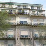 Инвестиции в недвижимость во Франции. Коммерческая недвижимость на Лазурном Берегу