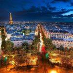 Как будет развиваться рынок недвижимости во Франции