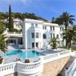 Лазурный берег: стоит ли вкладываться в недвижимость во Франции