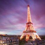 Лизбэк по-французски: тридцать три удовольствия плюс доход. А как в других странах?