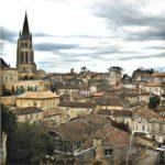 Недвижимость Франции и портрет её покупателя