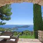 Недвижимость в Ницце как объект для инвестиций