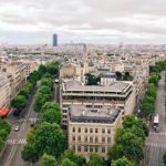 Расходы при покупке недвижимости во Франции