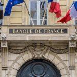 Рейтинг банков Франции. Лучшие банки Франции по работе с нерезидентами