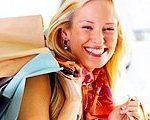 Российские туристы - самые щедрые покупатели на Лазурном берегу