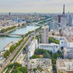 Виды недвижимости во Франции